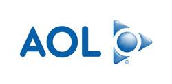 AOL FRANCE