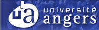 UNIVERSITE DE DROIT, D'ECONOMIE ET DE GESTION D'ANGERS