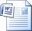CV SEO au format Word2007